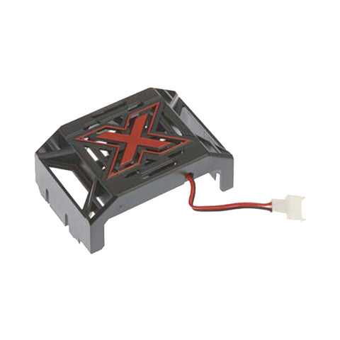Castle Creations ESC Cooling Fan - Mamba Monster X, 011-0110-0011011000