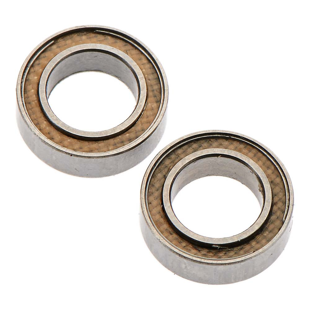 DIDC1070 DIDC1070 Sealed Bearings 6x10mm (2)