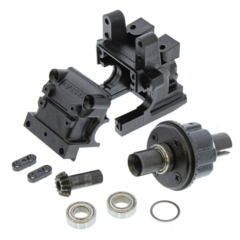 Kyosho 1/8 Inferno GT2 RS Front or Rear Differential Kit