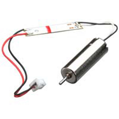 Heli-Max Motor/LED Right Front CCW 1SI, HMXE2241