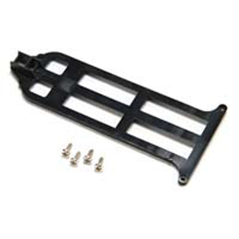 Heli-Max Battery Frame 230Si Quadcopter, HMXE2324