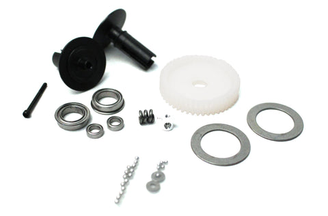 MIP Super Ball Differential Kit, 16210