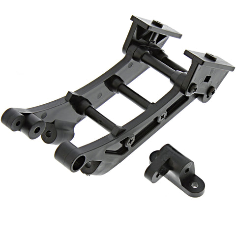 Kyosho 1/8 Inferno Neo ST Long Wing Stay & Mounts