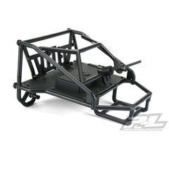 Pro-line Racing 6322-00 Back-Half Cage, Pro-Line Cab Crawler Bodies