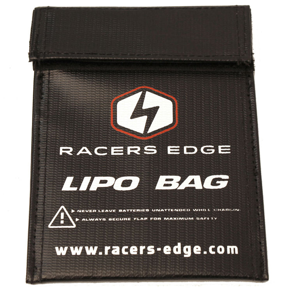 RCE2101 RCE2101 LiPo Battery Charging Safety Sack