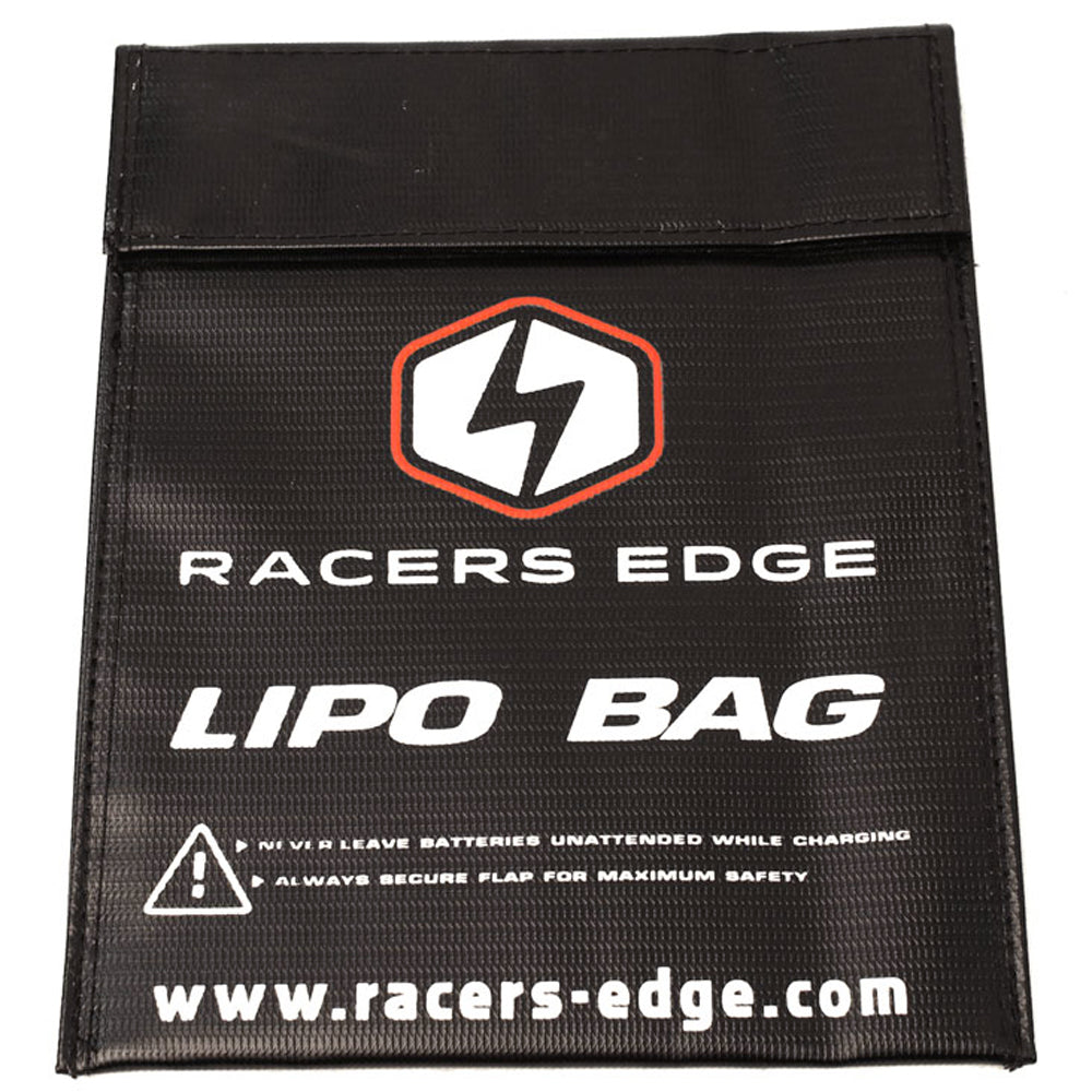 RCE2102 RCE2102 LiPo Battery Charging Safety Sack