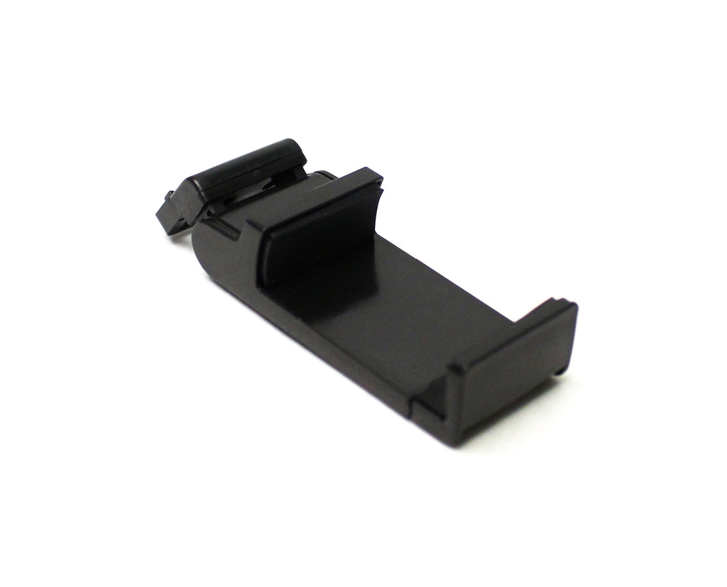 RGR4113 RGR4113 Replacement Phone Holder, NanoCam