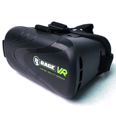 RGRVRG0100 RGRVRG0100 Virtual Reality Goggles