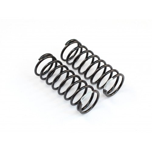 ROC330012 330012 Damper Spring, Center, Medium