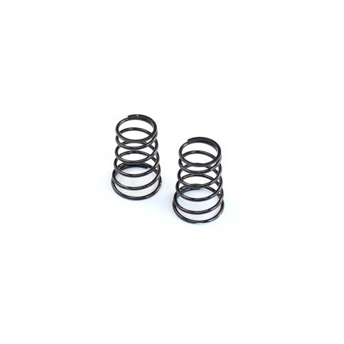 ROC330022 330022 Side Spring, Hard / Pink