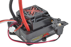 RPM ESC Cage for Mamba Monster X / Mamba Monster 2, 73622