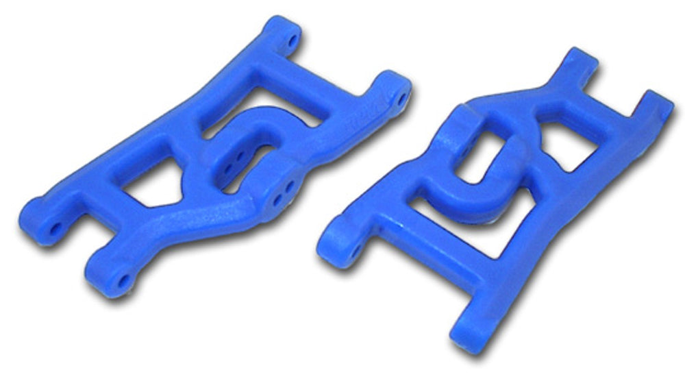 RPM80495 80495 2 Front A-Arms - Blue