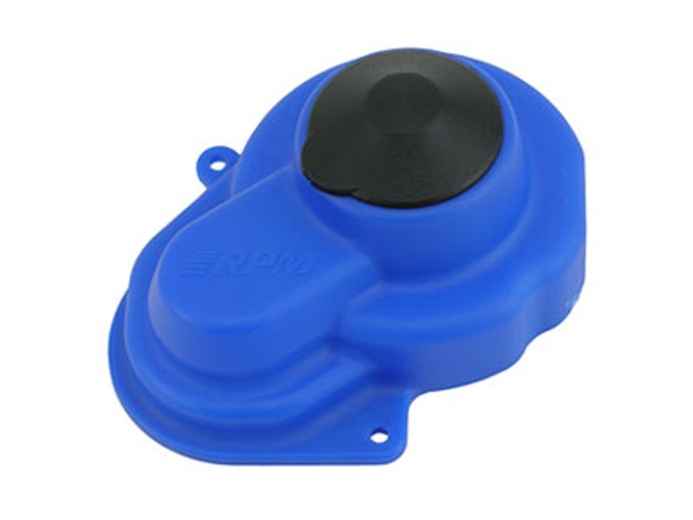 RPM80525 80525 Gear Cover, Blue
