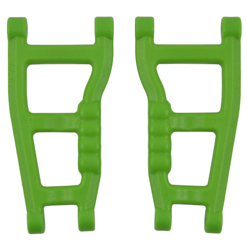 RPM 2 Rear A-Arms - Green, 80594