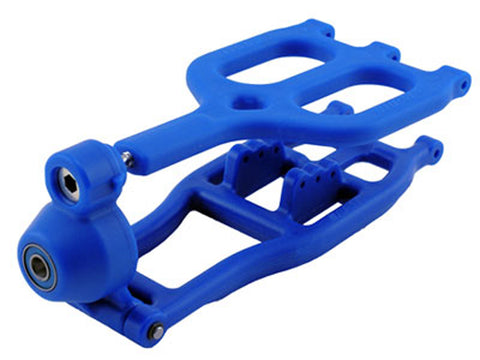 RPM Rear True-Track A-Arm Conversion Blue, 80945