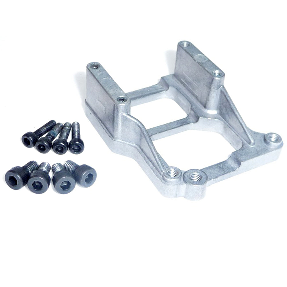 SavageX Engine Mount 109083 Engine Mount