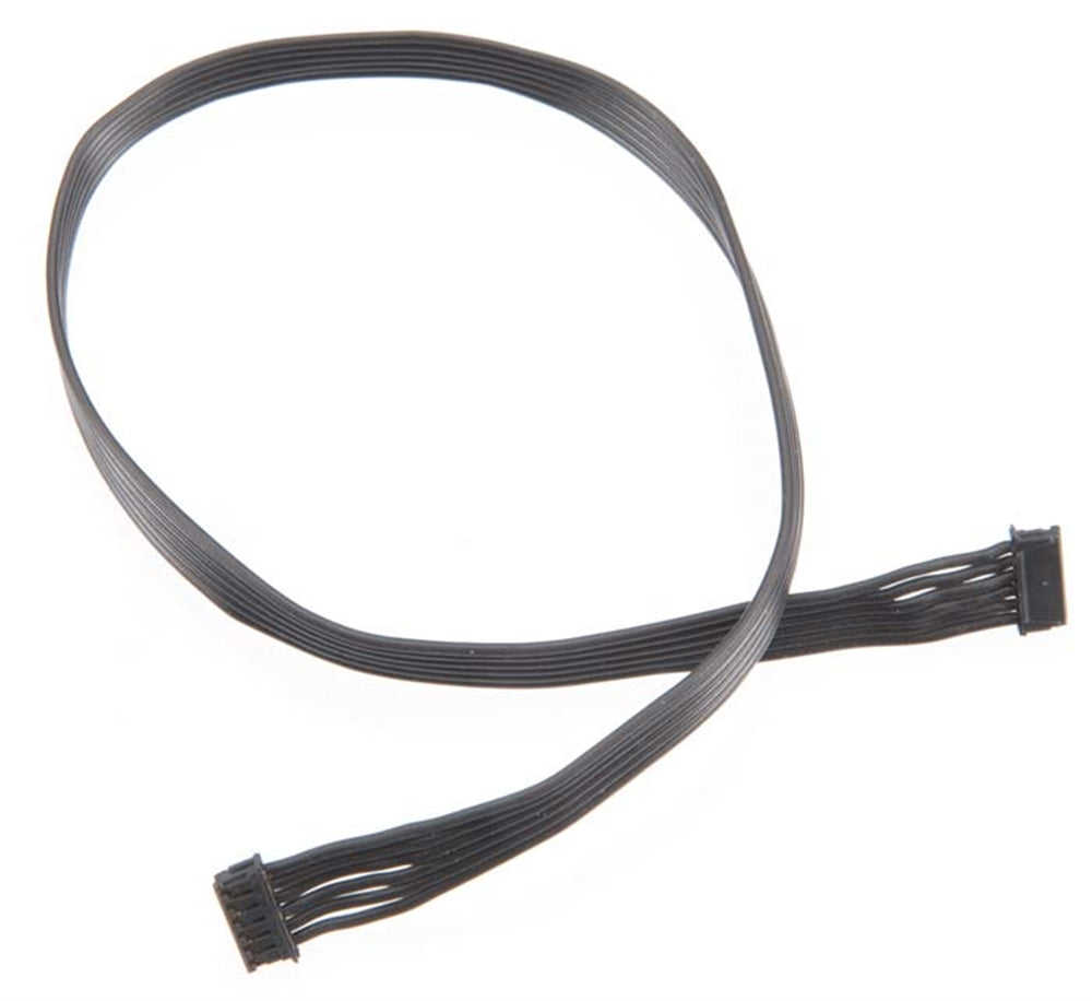 TQW3030 3030 3030 Flatwire Sensor Cable 300mm