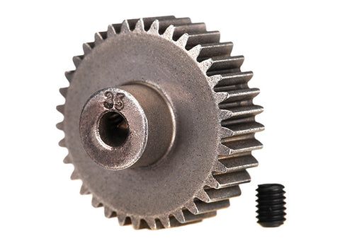 Associated 81003 Differential Pinion Gear 13T RC8B3