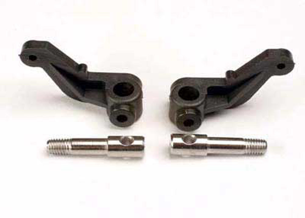 TRA2536 2536 Steering Blocks & Wheel Spindles