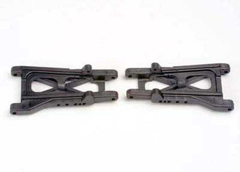 Traxxas 2 Rear Suspension Arms, 2555