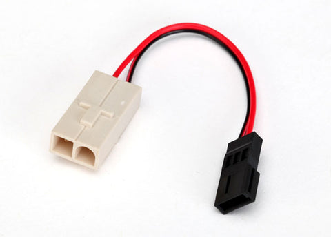 Traxxas Molex Charging Adapter, 3028