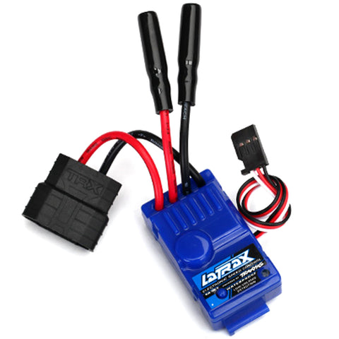 Traxxas Waterproof Electronic Speed Control, 3045R