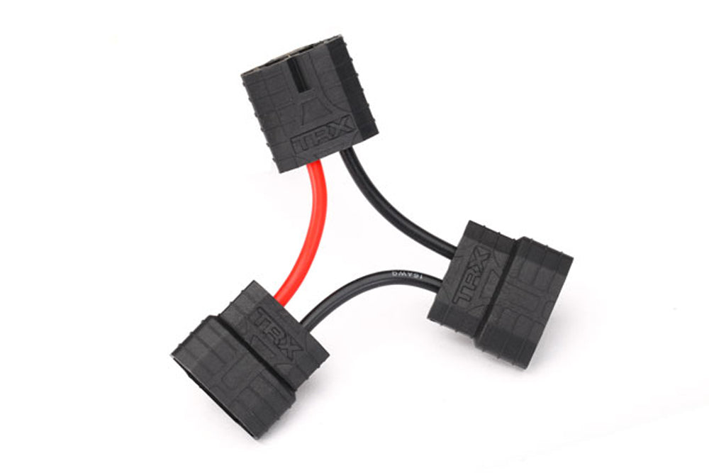 TRA3063X 3063X Wire Harness Series Battery Connection