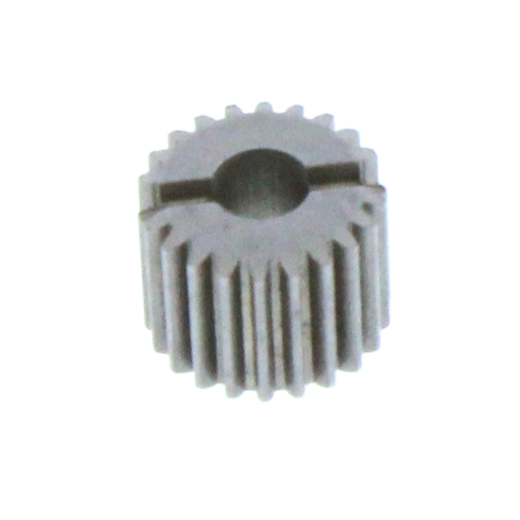 TRA3195 3195 Steel Top Drive Gear 22T
