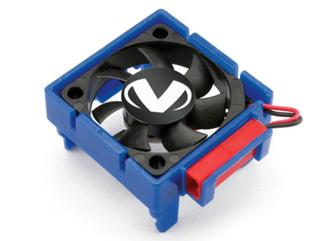 Traxxas 1/10 Stampede 2WD VXL RC Replacement Parts For Sale