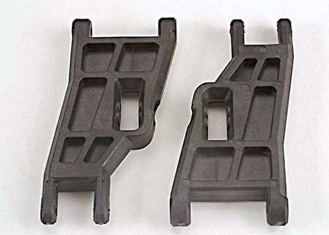 Traxxas 2 Suspension Arms - Front, 3631