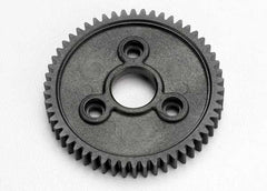 Traxxas 1/10 Jato 54T Spur Gear & Slipper Clutch