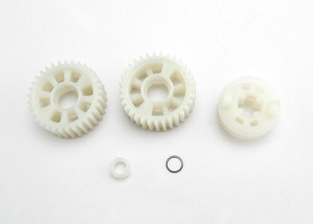 TRA3985X 3985X Output Gears, 33T