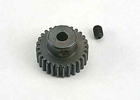 Traxxas Pinion Gear, 48 Pitch, 28T, 4728