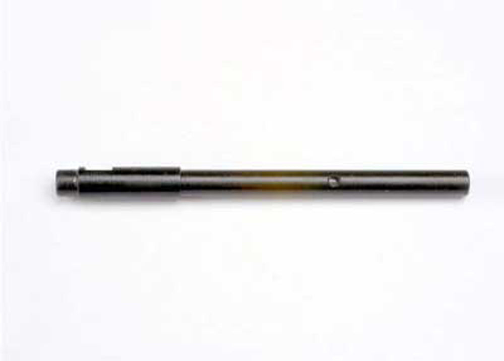 TRA4993 4993 Primary Gear Shaft