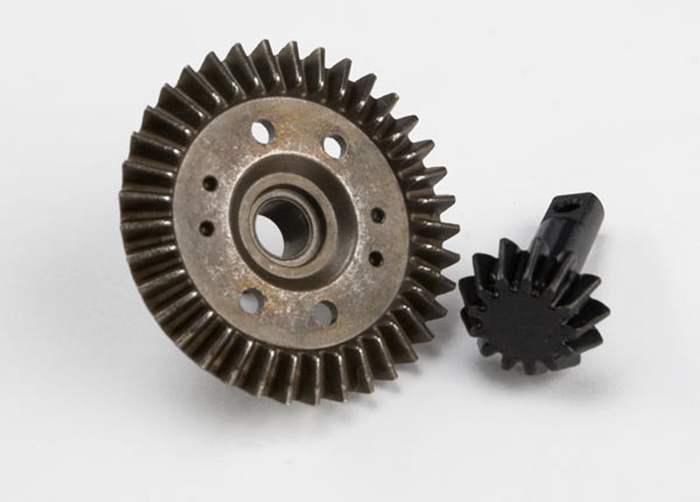 TRA5379X 5379X Differetial Ring & Pinion Gear