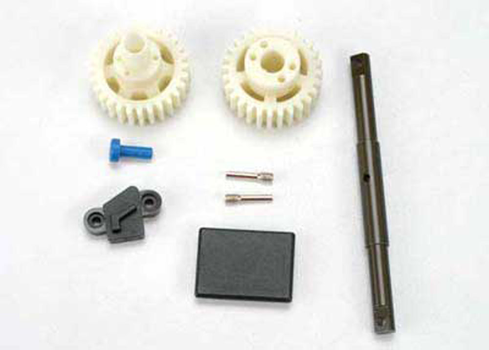 TRA5394X 5394X Forward Only Conversion Kit