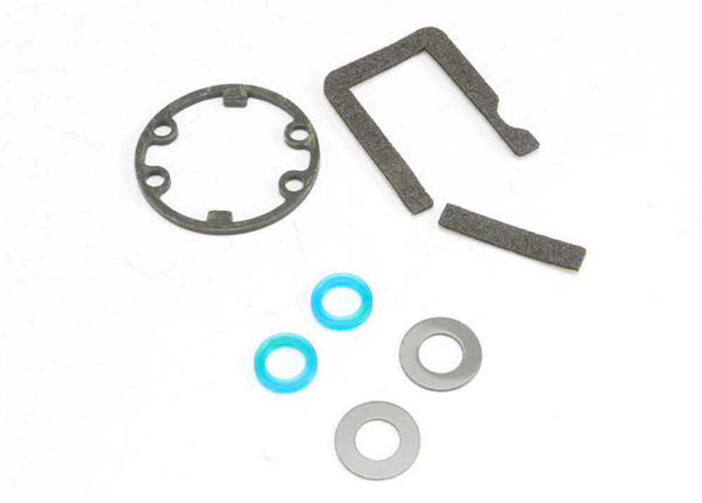 TRA5581 5581 Differential & Transmission Gaskets