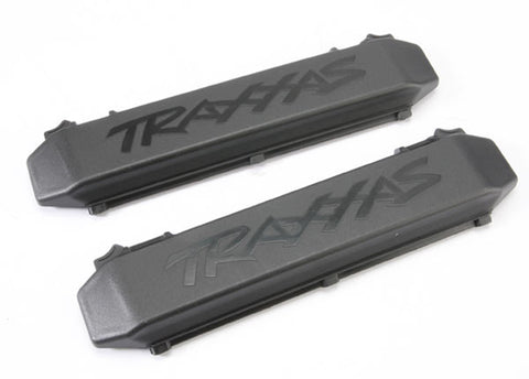 Traxxas Battery Compartment Door, 5627