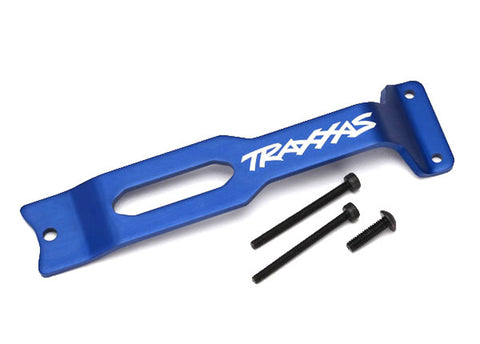 Traxxas Rear Chassis Brace, 5632
