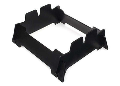 Traxxas 5785 Boat Stand DCB M41, 5785
