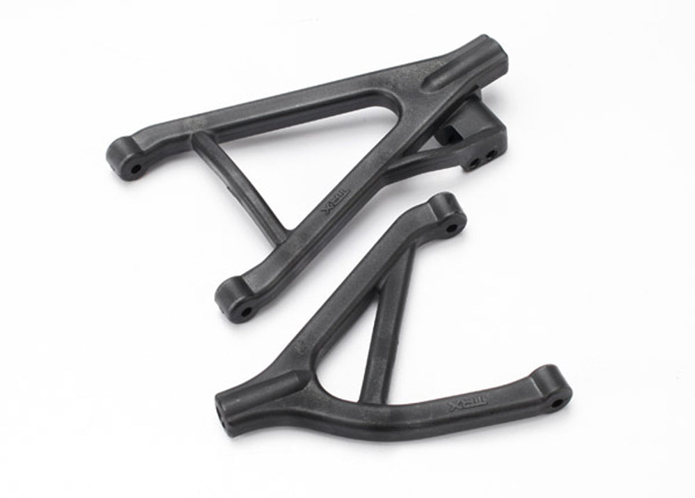 TRA5934X 5934X Rear Right Upper & Lower Suspension Arms