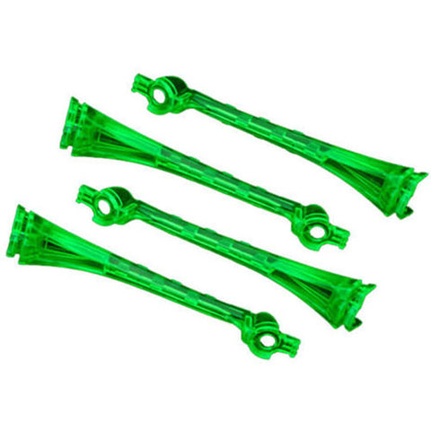Traxxas 6654 Alias LED Lens, Green