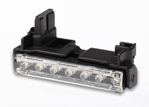 Traxxas LED Light Bar, Harness & 2 Screws, 6655