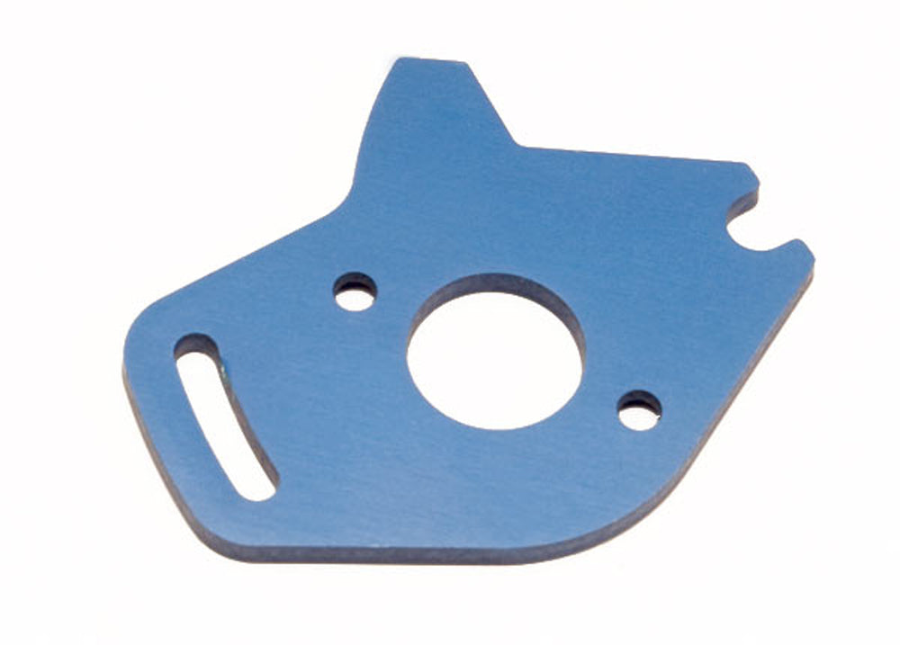 TRA6890 6890 Motor Plate