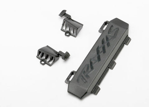Traxxas Battery Compartment Door, 7026