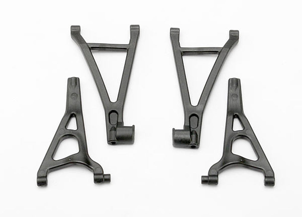 TRA7131 7131 Front Suspension Arm Set