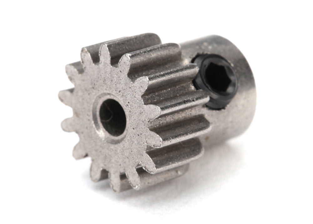 TRA7592 7592 Gear - 14T Pinion w/Set Screw