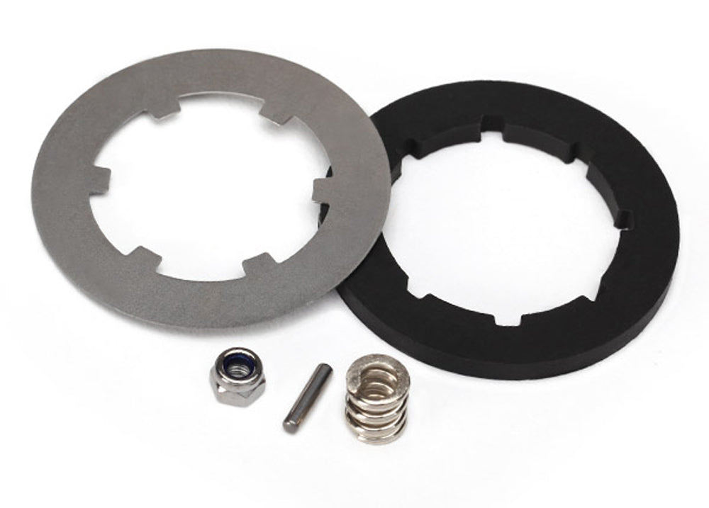 TRA7789 7789 Slipper Clutch Rebuild Kit