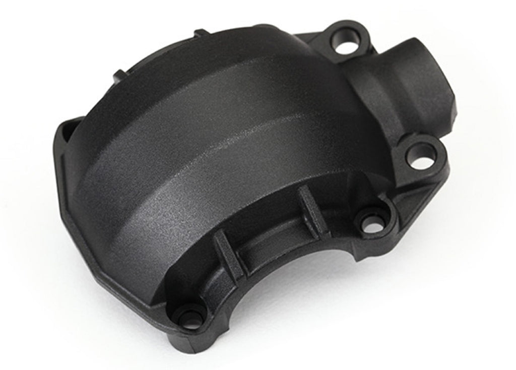 TRA8580 8580 Front Differential Housing