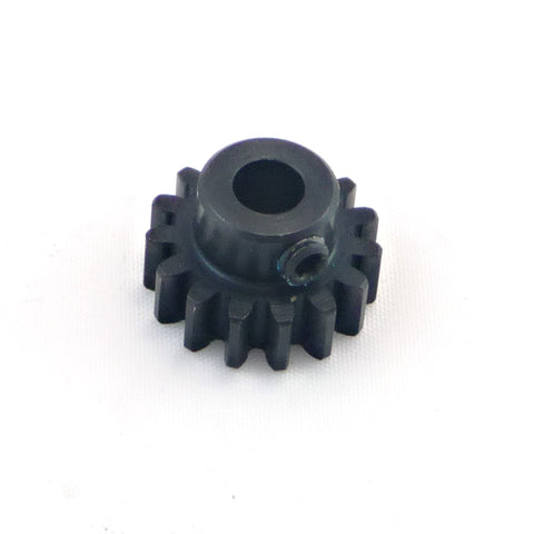 HPI Racing 1/8 Vorza Flux HP Pinion Gear